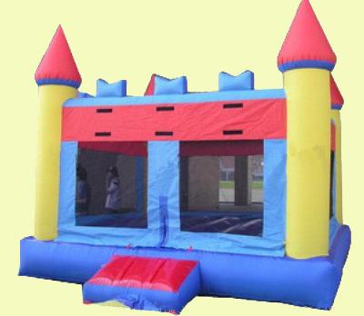 小城堡14